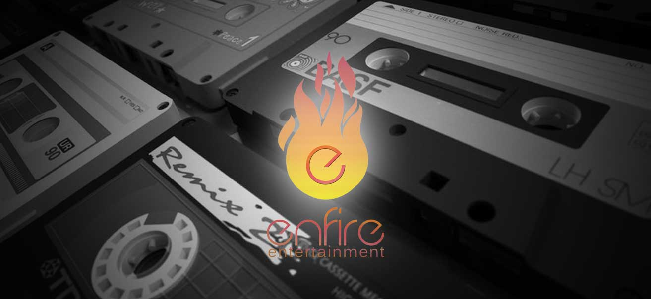 Enfire Entertainment
